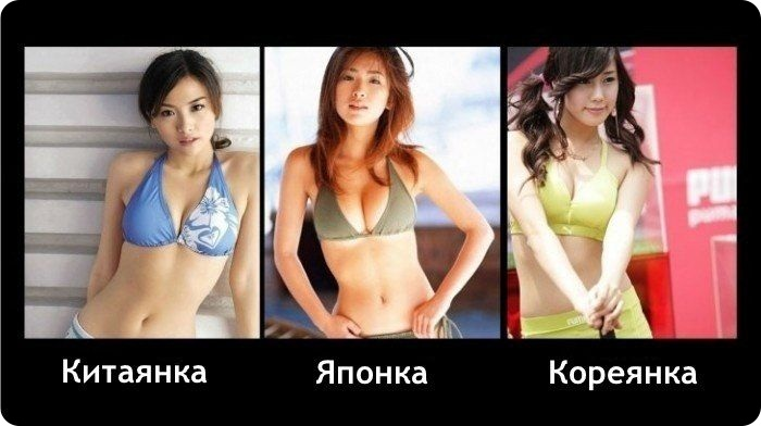 корейки сексуальные-юш3