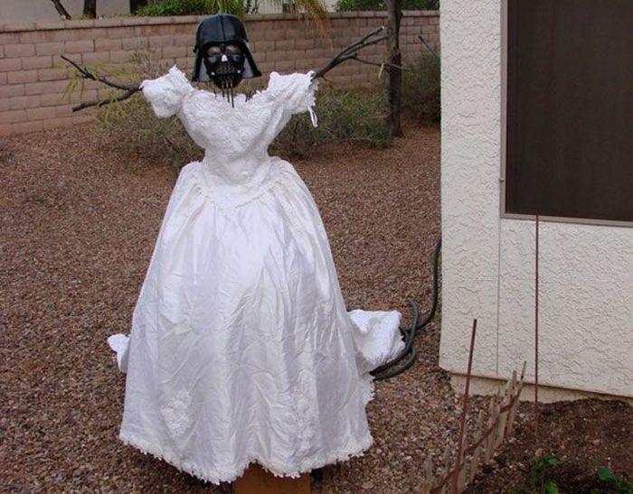 Фото жены в пинюаре 18 фотография