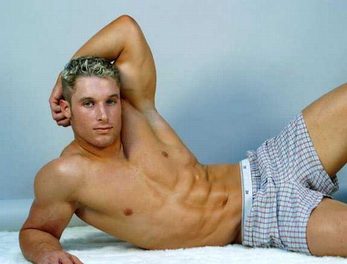 Онлайн подборка голых парней фото 35-90