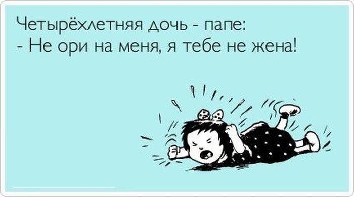 http://eventprime.ru/uploads/images/00/60/57/2013/07/25/a0112cf662.jpg
