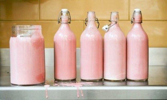 sperma-rozovogo-tsveta