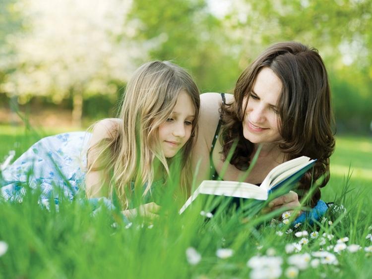 Уловки при общении с детьми