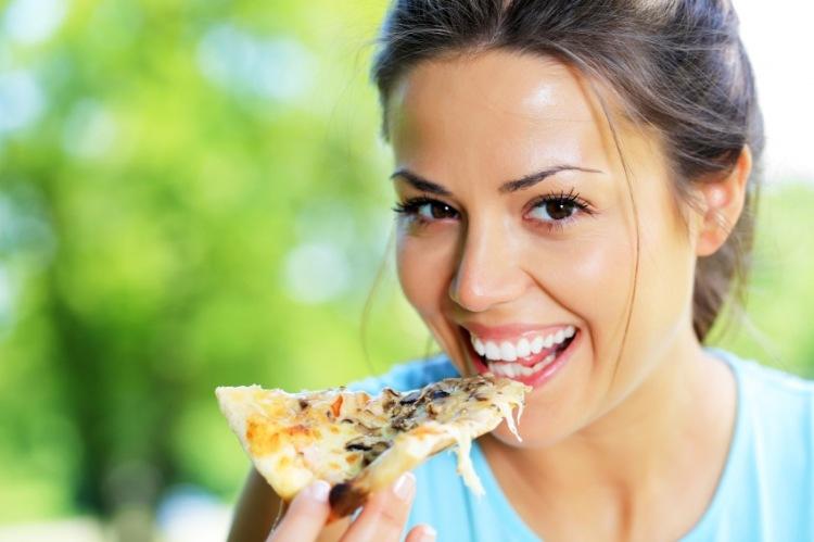 Чего не стоит делать сразу после еды
