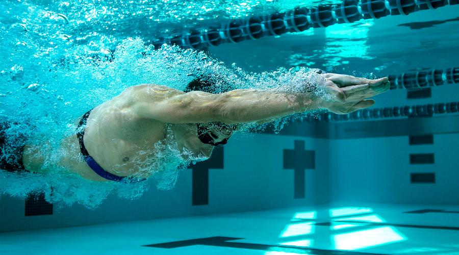эффективные упражнения для вашего тела